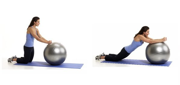ball-ab-rollout