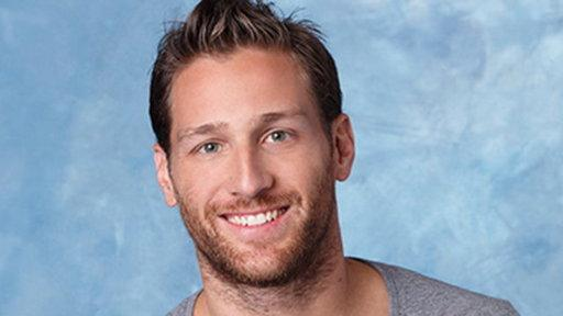 Bachelor Juan Pablo Galavis Broke and Living With His Parents!