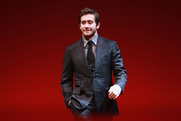 Closing Ceremony - 62nd Berlinale …