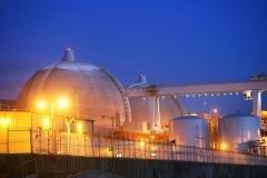 US natgas boom sucks nuclear power into downdraft