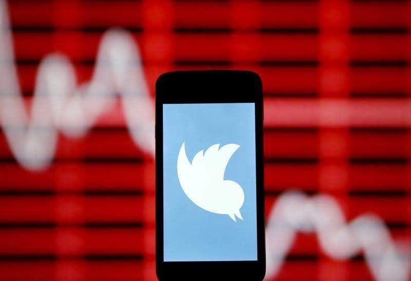 Twitter plans layoffs next week - Re/code