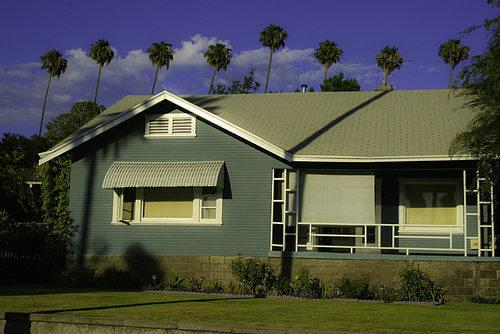 The Best Day to Buy a House in Los Angeles is October 1