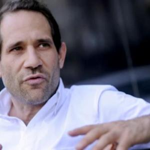 American Apparel CEO Dov Charney Fired By Board