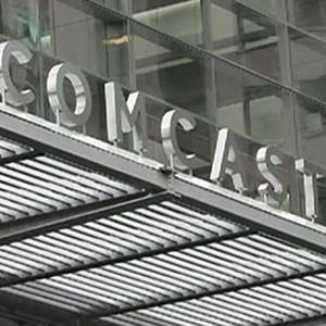 Reports: Comcast-Time Werner Merger Dead