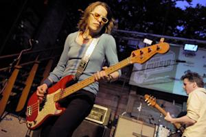 Superchunk Bassist Laura Ballance Won't Tour With Band