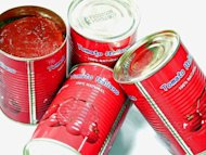 http://media.zenfs.com/en-US/blogs/partner/Canned_Tomato_Paste.jpg