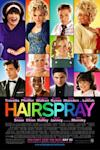 Poster of Hairspray