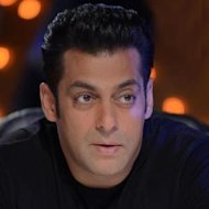 High Court Stands By Salman Khan In Complaint Against TV Channel