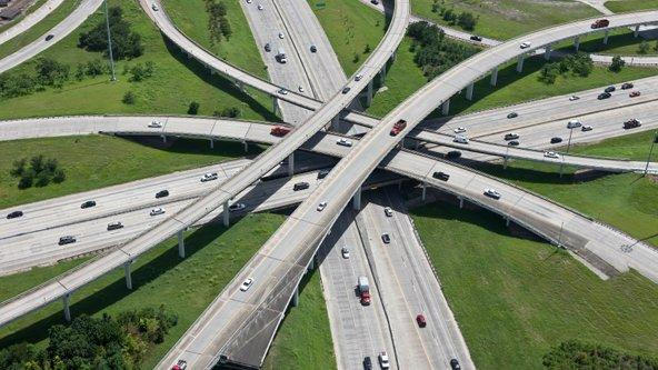 Short-term Highway Bill Sets Stage for Congressional Collision