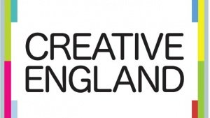 Creative England to Invest&nbsp;&hellip;