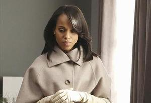 Kerry Washington | Photo Credits: Danny Feld/ABC