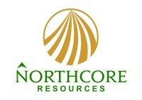 Northcore Announces the Start of Exploration on Little Monster
