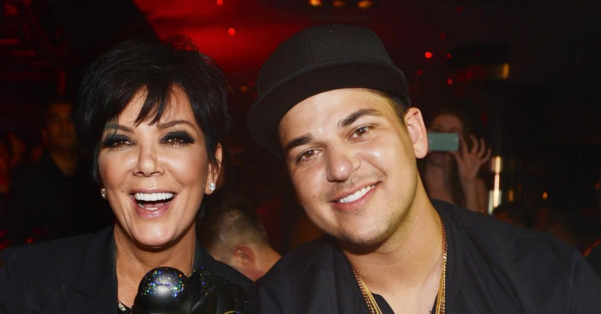 12 Kardashian Fails You Might Have Forgotten About