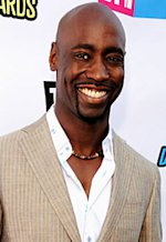 D.B. Woodside | Photo Credits: Kevin Mazur/WireImage.com