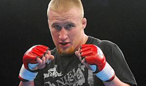 World Series of Fighting 8 Results: Justin Gaethje and Jessica Aguilar Win Inaugural Titles