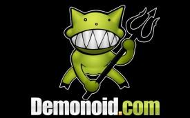 Anonymous Vows to Avenge Loss of Demonoid by Reviving It