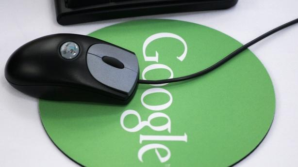 Google Is Making It Harder to Steal on the Internet