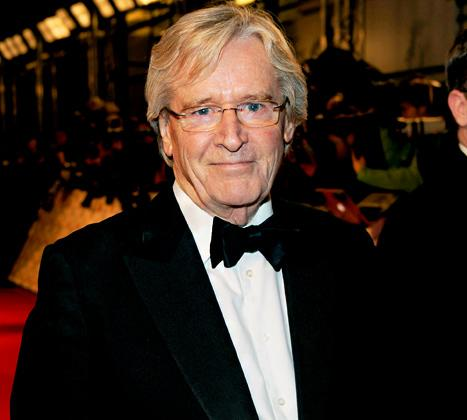 William Roache Arrested: Soap Actor Charged With Raping 15-Year-Old Girl in the 1960s