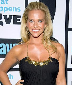 "Dina Manzo Confirms Real Housewives of New Jersey Season 6 Return: ""It Felt 'Right'"""
