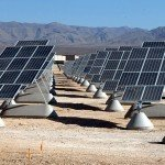 FSLR Will Put Alternative Energy ETFs In Focus