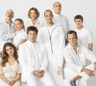 'Arrested Development' Preview: It's Not Season 4