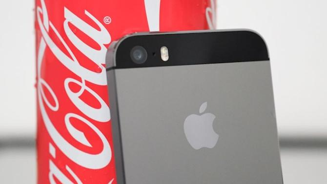 Apple and Google top Best Global Brands ranking for third year running