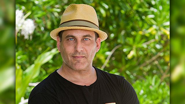 'Survivor' Penner Reflects on Game Ouster