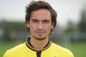 Low: Hummels comments not problematic