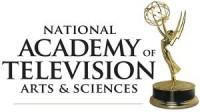 CBS, PBS Lead 34th Annual News & Documentary Emmy Award Nominees