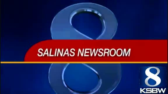 Three injured in Salinas Shooting