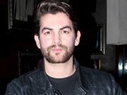 Neil Nitin Mukesh to play a cop in action film DUSSEHRA