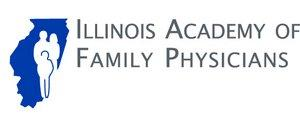 Illinois Academy to Honor Three Chicago-Area Family Physicians