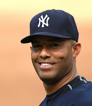 Impending Return of Mariano Rivera a Boon for New York Yankees Fans