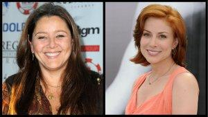 Camryn Manheim, Diane Neal to Star in Hallmark Movies (Exclusive)