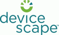 Arun Sarin Joins Devicescape's Board of Directors