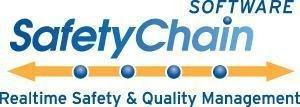 SafetyChain Software Touts Robust FSMA-Readiness Features in Response to Recent Enforcement of Food Safety Modernization Act Registration Suspension Authority