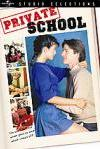 Poster of Private School