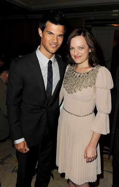 Lautner Moss HFPA Lnchn