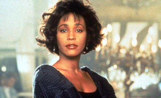 Netflix: Reports that we were forced to pull The Bodyguard from Watch Instantly after Whitney Houston's death are 'just not true'