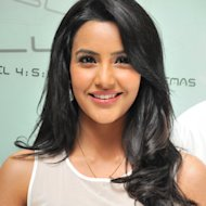 Priya Anand in Viswaroopam?