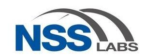 NSS Labs Expands Security Research Offerings With In-Depth Security Vendor Profiles