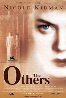 Poster di The Others