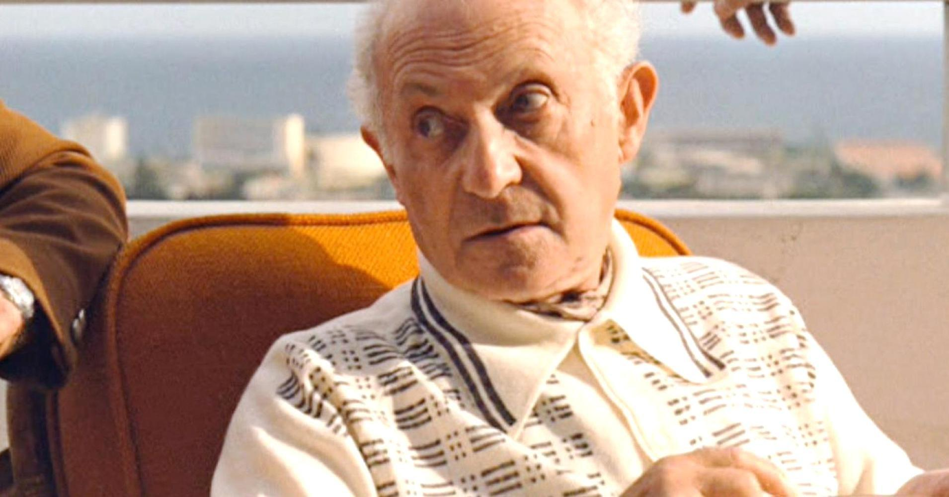 The 'Hyman Roth' play: Cuba-related stocks rally