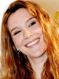 Joss Stone snubbed The Voice offer
