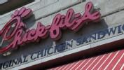 Opinions Are Free Range on Chick-fil-A