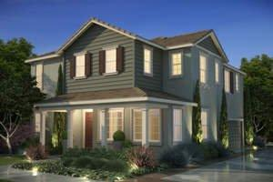 Strong Sales Prompt New Phase Release at Cielo at Palmilla in Brentwood