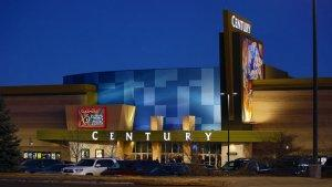 Colorado Theater Shooting Lawsuits Against Cinemark Shouldn't Be Dismissed, Says Judge