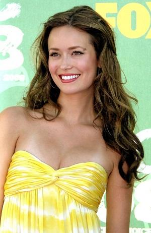 Whedon Muse Summer Glau Joins 'Arrow' for Season 2