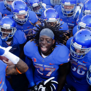 Inside MW Football – Boise State