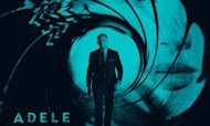 Adele Sings James Bond Theme For Skyfall